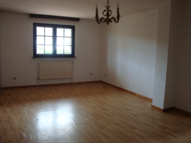 acheter maison a wintzenheim vente maison a wintzenheim achat maison a wintzenheim. Black Bedroom Furniture Sets. Home Design Ideas