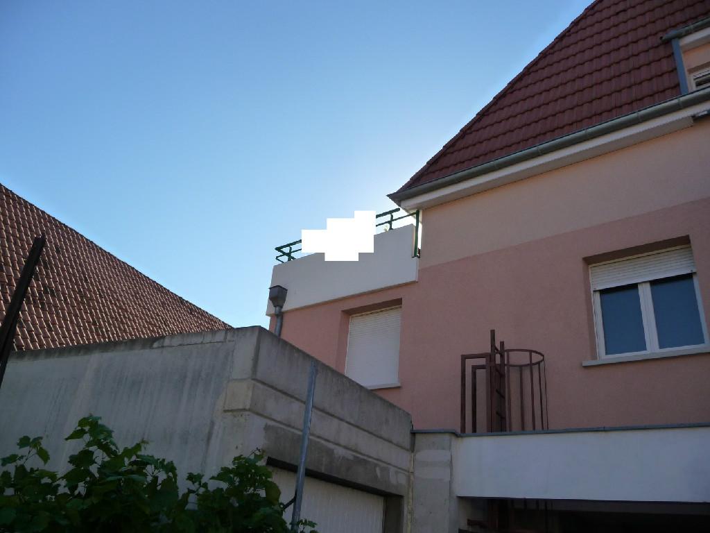 Acheter appartement a saint croix en plaine vente appartement a saint croix en plaine achat - Garage sainte croix en plaine ...