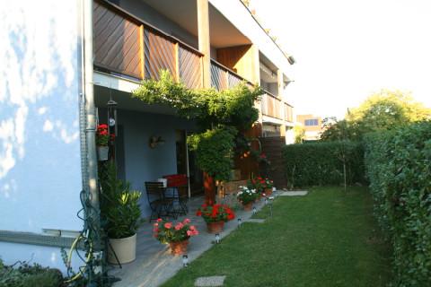 acheter appartement a turckheim vente appartement a turckheim achat appartement a turckheim. Black Bedroom Furniture Sets. Home Design Ideas