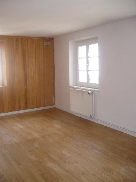acheter maison a walbach vente maison a walbach achat maison a walbach. Black Bedroom Furniture Sets. Home Design Ideas